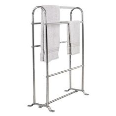 heated standing towel rack. The Best Freestanding Heated Towel Rack - This Freestanding Heated Towel  Rack Was Rated Because It Warmed Towels The Fastest During Tests \u2026 Standing