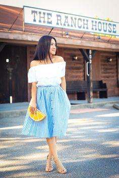 Rayas y bolso de limon
