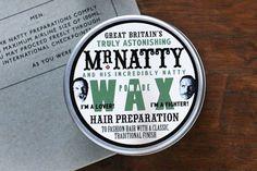 nice 10 der besten Männer Haarpflege Marken