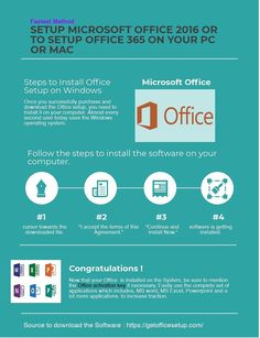 75 Best office setup images in 2019 | Microsoft office