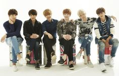 Supernova Tops Oricon's Daily Chart with New Japanese Album Music Sites, Latest Albums, Korean Music, Chart, Japanese, News, Japanese Language