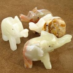 """Antiquities Well-Educated 14"""" Chinese Rare Natural Green Jade Hand Carving Zodiac Year Tiger Animal Statue Antiques"""