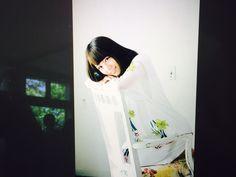 nnnnnn-nanasemaru—i-love-you: どちらかで答えろ | 乃木坂46... | 日々是遊楽也