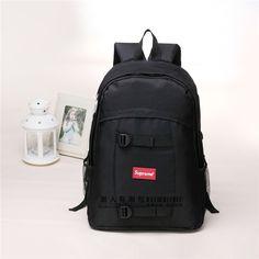 b6b9698ce5d68 Electronics Gadgets, Electronics Projects, Camo Backpack, Skateboard,  Computer Bags, Supreme,