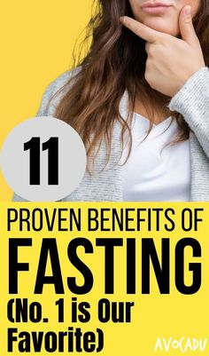 Learn the benefits of two popular types of fasting: intermittent fasting (up to 16 hours) and the 24 hour-method (not eating for 24 hours at a time). How it can help you focus, lose weight, and more. #loosingweight #intermittentfasting #weightloss #24hourfasting