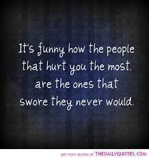 Sad Ex Best Friend Quotes. QuotesGram