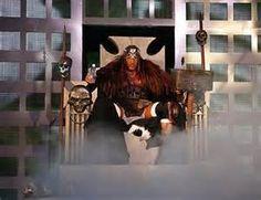 Triple H Triple H, Wwe News, King Of Kings, Batman, Wrestling, Superhero, Fictional Characters, Lucha Libre, Fantasy Characters
