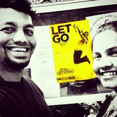 Check out http://www.letgotour.com Book your passes now! http://book.letgotour.com  #mumbai #music #concert #youth #lights #mumbaikar #mumbaikars #mumbaimerijaan #mumbai_igers #mumbailocal