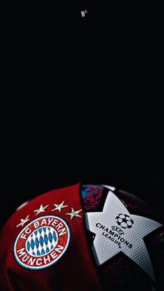Iran Football, Germany Football Team, One Piece Wallpaper Iphone, Neon Wallpaper, Neuer Goalkeeper, Bayern Munich Wallpapers, Juventus Team, Manchester United Wallpaper, Fc Bayern Munich