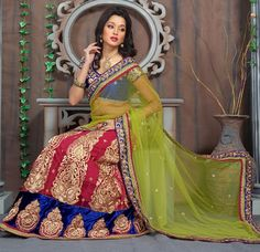 Indian Party Wear Sarees | Designer Party Wear Sarees | Latest #PartyWearSarees Online Shopping