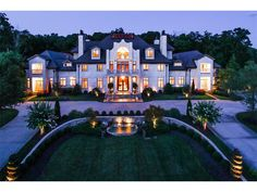 Beautiful Mansions For Sale jefferson estates naperville, il 60540 | big beautiful houses
