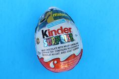 Minions Kinder Surprise Egg Opening #KinderSurprise #SurpriseEgg #KinderEggs