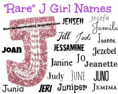 Baby names on pinterest personalized baby girl names and baby girl