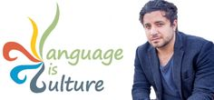 """speaker_luc2 """"Luca is one of today's most influential and successful polyglots and in this episode of the podcast he describes how he lives his life through languages and why it's key to his success as a language learn"""""""