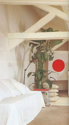 Terence Conran's 'New House Book', 1985