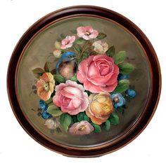 Jansen Art Online Store - DVD1013 Bluebird Morning, $39.95 (http://www.jansenartstore.com/products/DVD1013-Bluebird-Morning.html)