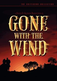 Gone with the Wind (1939) by Victor Fleming