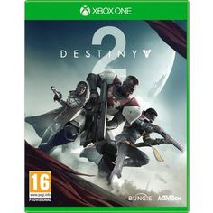 Video Game Merchandise Destiny 2 Dlc Codes For Free! Playstation 4 Xbox One Pc Jeux Xbox One, Xbox 1, Xbox One Pc, Battlefield 2, Hit Games, Xbox Games, Playstation Games, Cheap Xbox One Games, Games Gratis