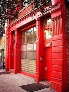 Alphabet City, Lower East Side  Rent-Direct.com - No Fee Apartment Rentals in NYC