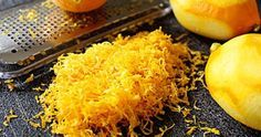 Croyez-le ou pas ! Les citrons congelés vous permettent de vous débarrasser définitivement du diabète, tumeurs et du surpoids.....Les citrons contiennent des antioxydants qui peuvent aider dans le traitement de nombreux problèmes de santé. Cependant, le jus de citron ne fournira pas le maximum des avantages du citron. Pour cette raison, .....