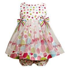 20 Top Easter Dresses for Little Girls ;)