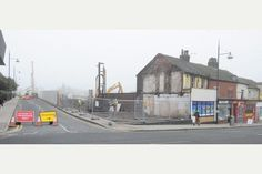 View all the latest pictures in the gallery, Demolition of North Staffordshire landmarks, on Stoke Sentinel. Stoke On Trent, Latest Pics, Past, Gallery, Painting, Past Tense, Roof Rack, Painting Art, Paintings