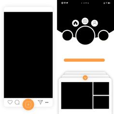 Discovered by Find images and videos about aesthetic, edit and icons on We Heart It - the app to get lost in what you love. Polaroid Png, Polaroid Template, Polaroid Frame, Frame Template, Layout Template, Aesthetic Desktop Wallpaper, Aesthetic Backgrounds, Twitter Template, Overlays Picsart