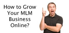 Proven Internet MLM Secrets Revealed  [multi level marketing] [home based business] [mlm software] [mlm companies]