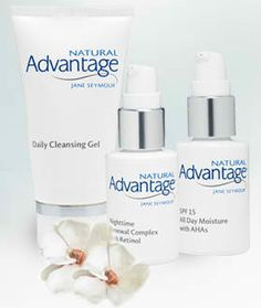 Natural Advantage |  2846+ As Seen on TV Items: http://TVStuffReviews.com/natural-advantage