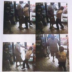 Lawyers for City of Ferguson Seek Robber Michael Brown's Juvie Records  Jim Hoft Jun 18th, 2016