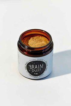 Moon Juice Brain Dust - Urban Outfitters / $55