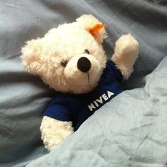 teddy says Goddnight Lily and Luke ~ Love Nanna & Pop Old Teddy Bears, You Are My Friend, Happy Fall, Nivea, Activities, Toys, Instagram Posts, Lily, Animals