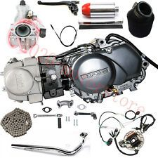 Go Kart Motor, Gas Powered Bicycle, Black Twins, Biker Quotes, Motorized Bicycle, Pit Bike, Motor Engine, Ignition Coil, Oil Change