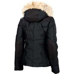Spyder Falline jacket Woman's