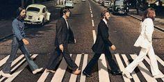 26 settembre 1969: 'Abbey Road' dei Beatles viene pubblicato in UK