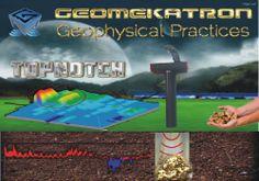 GM TOPNOTCH ile şunlar tespit edilebilir: Altın ve metalik tüm Cevherler Yer altı boşluk alanları Yer altı su havzaları Doğal olarak oluşan altın ve maden cevheri bulmak mümkün olmasının yanında , Hazine gömüleri ve sandıklar Gömülü altın ve gümüş takılar Bronz ve bakır dahil olmak üzere tarihi eserler Paralar ,sikkeler Antik mezarlar Mağaralar ve Tüneller http://geomekatron.org/ http://trinkmarket.com/
