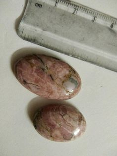 Check out this item in my Etsy shop https://www.etsy.com/listing/582508030/rhodochrosite-oval-shapes-perfect-with
