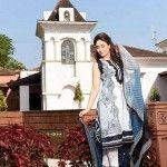 Faraz Manan Crescent Lawn 2015 Featured Kareena Kapoor Khan10