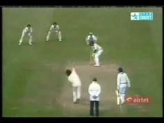 if u dont count no-balls only two others have done this - Jayasuriya and Gayle both against England !