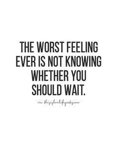 Shared here are 40 Inspirational moving on quotes by reading these our hope is that you are filled with hope and feel empowered to move forward. New Quotes, Daily Quotes, Great Quotes, Quotes To Live By, Love Quotes, Funny Quotes, Inspirational Quotes, What If Quotes, Motivational