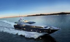 Affordable yacht hire for Florida with Food ... place to celebrate with friends then out on Miami Beach: http://www.primeluxuryrentals.com/about/ #yachtcharters #megayachtcharters #yachtrentals