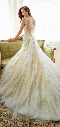 20-vestidos-lindos-ceub (20)