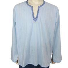 Mens Casual Cotton Shirt Long Sleeve Kurta India (Apparel)  http://www.picter.org/?p=B007BJRE5W