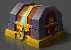 Props on Behance