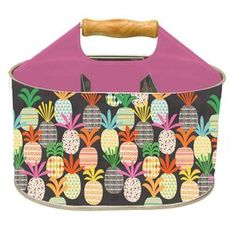 Picture of PINEAPPLE UTILITY CADDY
