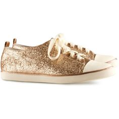 a8f32a8359c 16 Best Great Deliveries from SteveMadden.in images