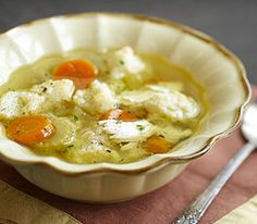 Panera Bread Restaurant Copycat Recipes.....Chicken and Dumplings,Pesto Crisps and more