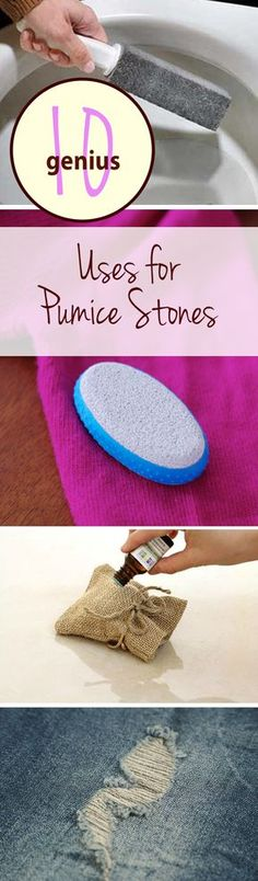 Good Pumice Stone For Urban Farming! Use Pumice To Decorate Your Plants After  Planting In The Surface! | Pumice Stone | Pinterest | Pumice Stone, Urban  Farming ...