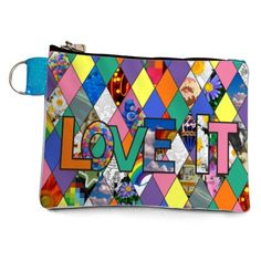 Bags of Love Design Competition