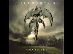 """Queensryche's """"Jet City Woman"""" (1990). I love the bass rocking throughout this one. Excerpt: Touching your face - I feel the heat of your heartbeat echo in my head like a scream - What you do to me! - Waited so long - I can't wait another day without you... ~TWL~"""